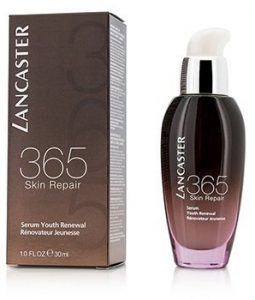 LANCASTER 365 SKIN REPAIR SERUM YOUTH RENEWAL  30ML/1OZ