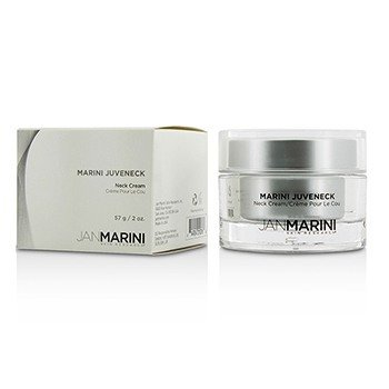 JAN MARINI MARINI JUVENECK NECK CREAM  57G/2OZ