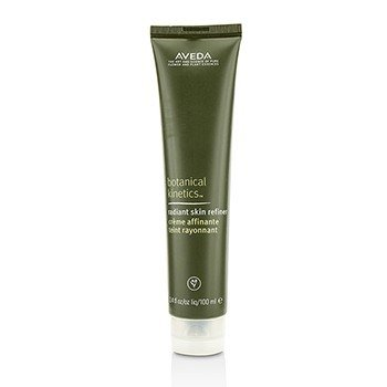 AVEDA BOTANICAL KINETICS RADIANT SKIN REFINER  100ML/3.4OZ