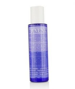 JUVENA PURE CLEANSING 2-PHASE INSTANT EYE MAKE-UP REMOVER  100ML/3.4OZ