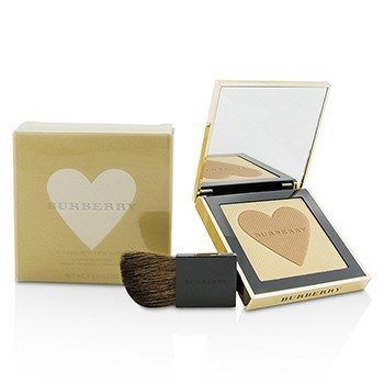 BURBERRY LONDON WITH LOVE ILLUMINATING BRONZER  8G/0.2OZ