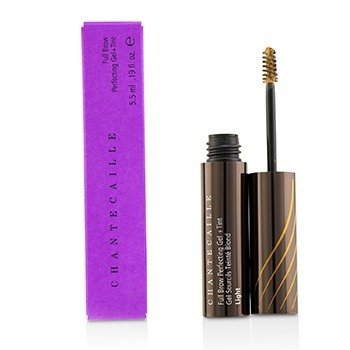 CHANTECAILLE FULL BROW PERFECTING GEL + TINT - # LIGHT  5.5ML/0.19OZ