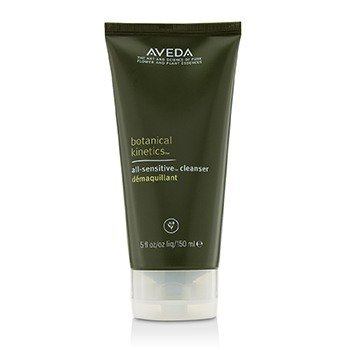 AVEDA BOTANICAL KINETICS ALL-SENSITIVE CLEANSER  150ML/5OZ