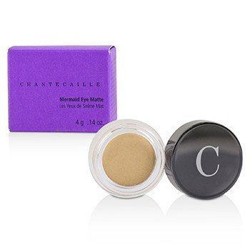 CHANTECAILLE MERMAID EYE MATTE - LION  4G/0.14OZ