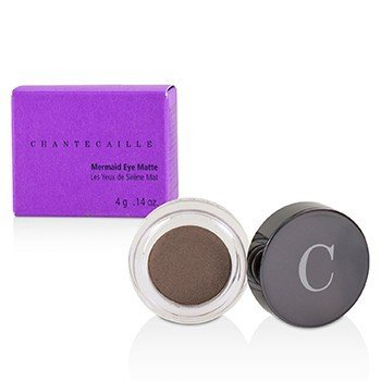 CHANTECAILLE MERMAID EYE MATTE - ELEPHANT  4G/0.14OZ