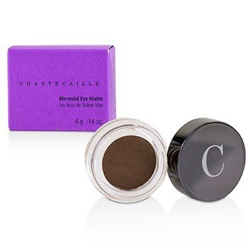 CHANTECAILLE MERMAID EYE MATTE - BEE  4G/0.14OZ