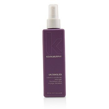 KEVIN.MURPHY UN.TANGLED (LEAVE-IN CONDITIONER)  150ML/5.1OZ