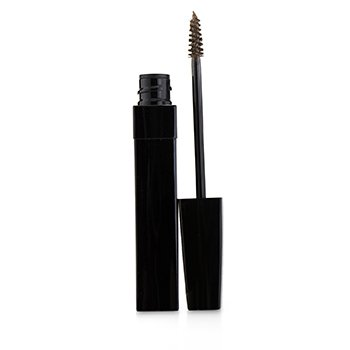 CHANEL LE GEL SOURCILS LONGWEAR EYEBROW GEL - # 370 BRUN  6G/0.21OZ