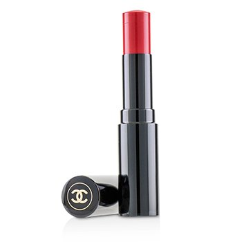 CHANEL LES BEIGES HEALTHY GLOW LIP BALM - MEDIUM  3G/0.1OZ
