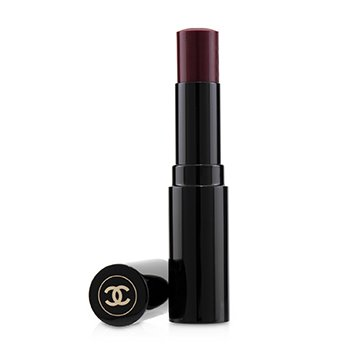 CHANEL LES BEIGES HEALTHY GLOW LIP BALM - DEEP  3G/0.1OZ