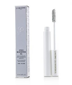 LANCOME CILS BOOSTER XL SUPER ENHANCING MASCARA BASE  5.5ML/0.18OZ