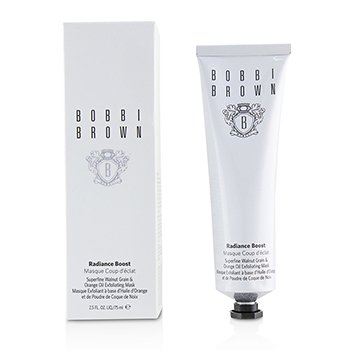 BOBBI BROWN RADIANCE BOOST MASK  75ML/2.5OZ