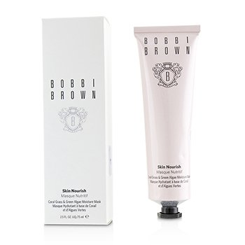 BOBBI BROWN SKIN NOURISH MASK  75ML/2.5OZ