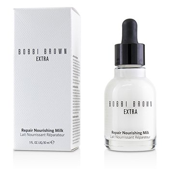 BOBBI BROWN EXTRA REPAIR NOURISHING MILK  30ML/1OZ