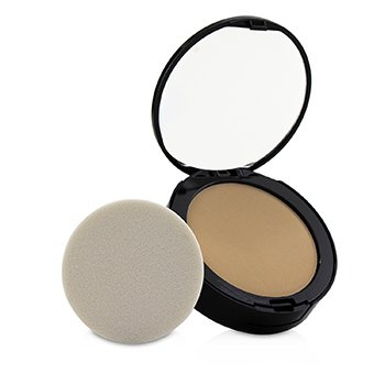 LA ROCHE POSAY TOLERIANE CORRECTIVE COMPACT POWDER MINERAL FOUNDATION - # 11 LIGHT BEIGE  9.5G/0.33OZ