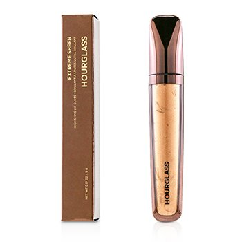 HOURGLASS EXTREME SHEEN HIGH SHINE LIP GLOSS - # IMAGINE (METALLIC WARM GOLD)  5G/0.17OZ
