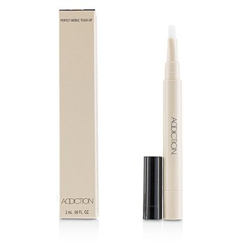 ADDICTION PERFECT MOBILE TOUCH UP - # 007 (SAND)  2ML/0.06OZ