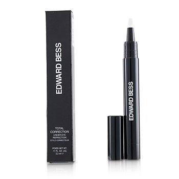 EDWARD BESS TOTAL CORRECTION UNDER EYE PERFECTION - # 02 GOLDEN  0.32ML/0.11OZ