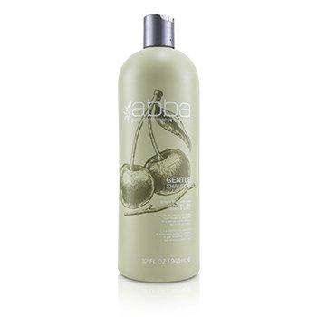ABBA GENTLE SHAMPOO  946ML/32OZ