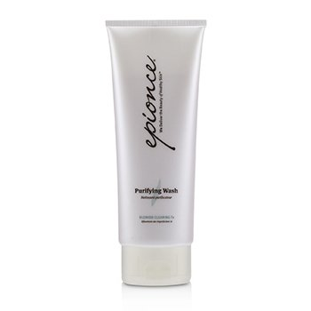 EPIONCE PURIFYING WASH (BLEMISH CLEARING TX)  230ML/8OZ