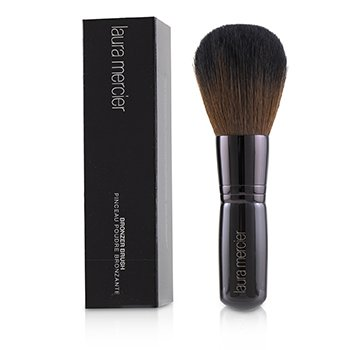 LAURA MERCIER BRONZER BRUSH  -