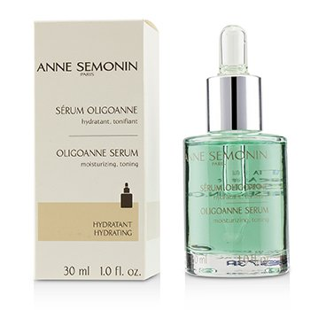 ANNE SEMONIN OLIGOANNE SERUM  30ML/1OZ