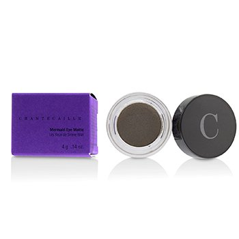 CHANTECAILLE MERMAID EYE MATTE - OLIVIA  4G/0.14OZ