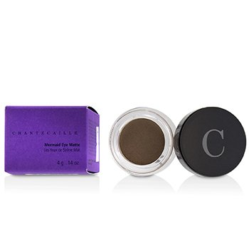 CHANTECAILLE MERMAID EYE MATTE - SYLVIE  4G/0.14OZ
