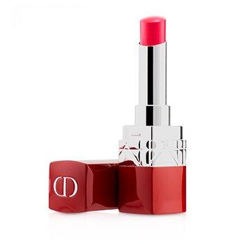 CHRISTIAN DIOR ROUGE DIOR ULTRA ROUGE - # 660 ULTRA ATOMIC  3.2G/0.11OZ