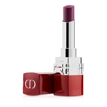 CHRISTIAN DIOR ROUGE DIOR ULTRA ROUGE - # 870 ULTRA PULSE  3.2G/0.11OZ