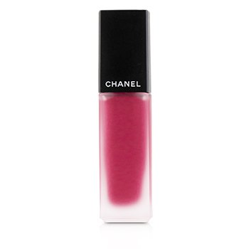 CHANEL ROUGE ALLURE INK MATTE LIQUID LIP COLOUR - # 170 EUPHORIE  6ML/0.2OZ