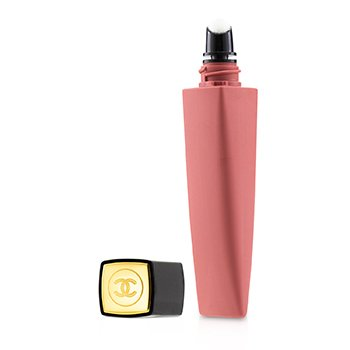 CHANEL ROUGE ALLURE LIQUID POWDER - # 952 EVOCATION  9ML/0.3OZ