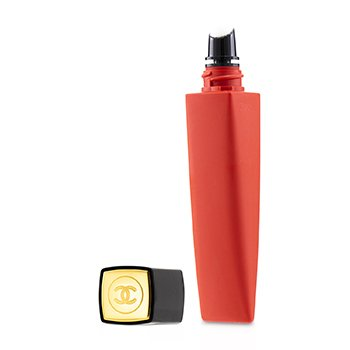 CHANEL ROUGE ALLURE LIQUID POWDER - # 954 RADICAL  9ML/0.3OZ