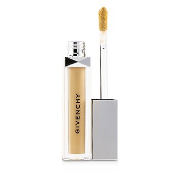 GIVENCHY TEINT COUTURE EVERWEAR 24H RADIANT CONCEALER - # 20  6ML/0.21OZ