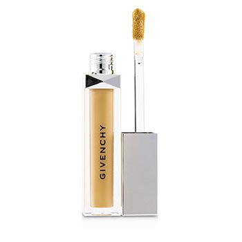 GIVENCHY TEINT COUTURE EVERWEAR 24H RADIANT CONCEALER - # 22  6ML/0.21OZ