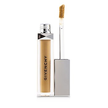 GIVENCHY TEINT COUTURE EVERWEAR 24H RADIANT CONCEALER - # 30  6ML/0.21OZ