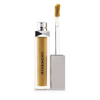 GIVENCHY TEINT COUTURE EVERWEAR 24H RADIANT CONCEALER - # 32  6ML/0.21OZ