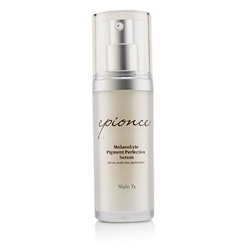EPIONCE MELANOLYTE PIGMENT PERFECTION SERUM - FOR ALL SKIN TYPES (EXP. DATE: 01/2020)  30ML/1OZ