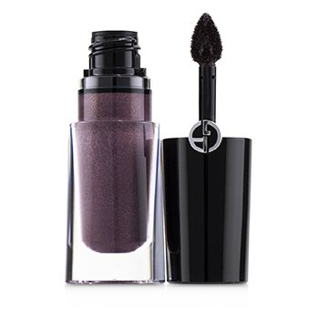 GIORGIO ARMANI EYE TINT LIQUID EYE COLOR - # 38 NIGHT VIPER (SILK-SATIN)  3.9ML/0.13OZ