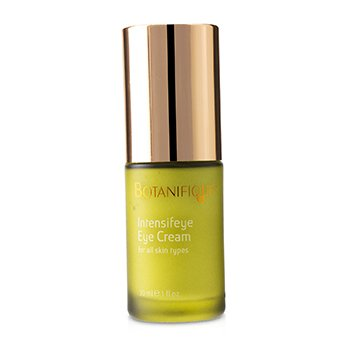 BOTANIFIQUE INTENSIFEYE EYE CREAM  30ML/1OZ