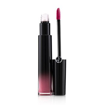 GIORGIO ARMANI ECSTASY LACQUER EXCESS LIPCOLOR SHINE - #512 PINK RUNWAY (UNBOXED)  4G/0.14OZ