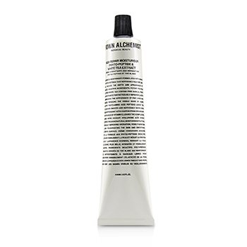 GROWN ALCHEMIST AGE-REPAIR MOISTURISER - PHYTO-PEPTIDE & WHITE TEA EXTRACT  60ML/2.02OZ