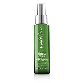 HYDROPEPTIDE SOMNIFERA ROOT MIST - INDOOR LIGHT POLLUTION SHIELD  100ML/3.4OZ