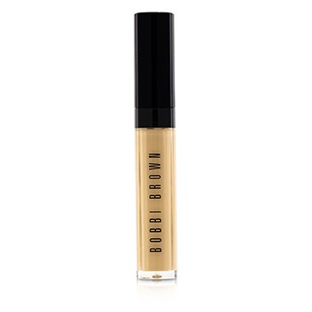BOBBI BROWN INSTANT FULL COVER CONCEALER - # BEIGE  6ML/0.2OZ