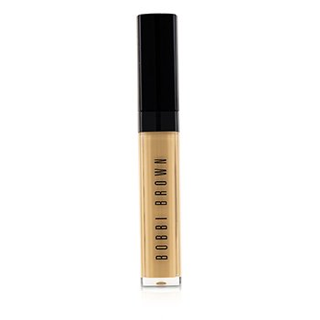 BOBBI BROWN INSTANT FULL COVER CONCEALER - # WARM BEIGE  6ML/0.2OZ