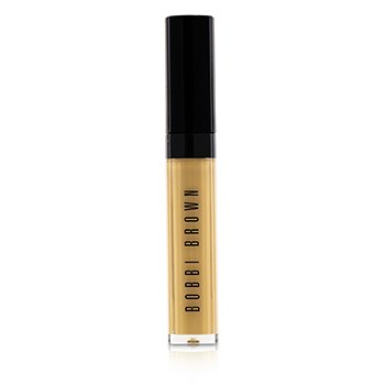BOBBI BROWN INSTANT FULL COVER CONCEALER - # NATURAL  6ML/0.2OZ