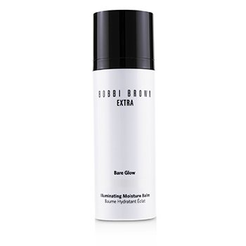 BOBBI BROWN EXTRA ILLUMINATING MOISTURE BALM - BARE GLOW  30ML/1OZ