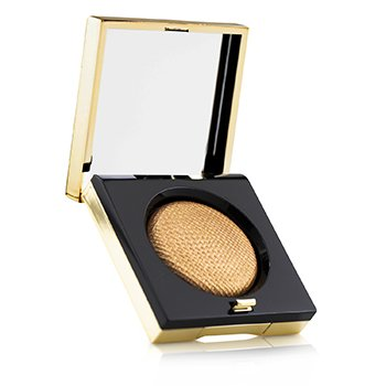 BOBBI BROWN LUXE EYE SHADOW - # HEAT RAY (RICH METAL)  2.5G/0.08OZ