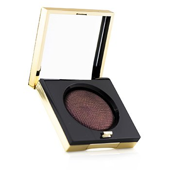 BOBBI BROWN LUXE EYE SHADOW - # HIGH OCTANE (RICH METAL)  2.5G/0.08OZ
