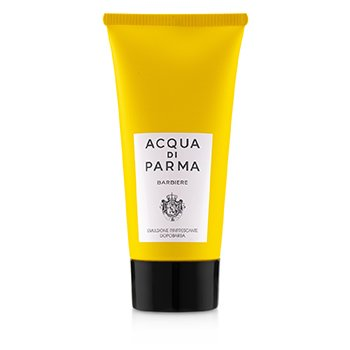ACQUA DI PARMA BARBIERE MOISTURIZING FACE CREAM  50ML/1.6OZ